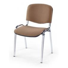 Kėdė ISO C