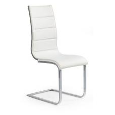 Kėdė K-104