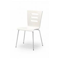 Kėdė K-155