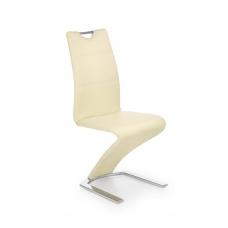 Kėdė K-188