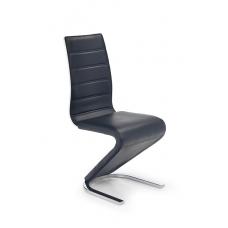 Kėdė K-194