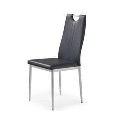 Kėdė K-202