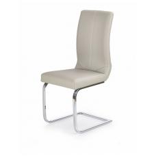 Kėdė K-219