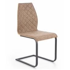 Kėdė K-265