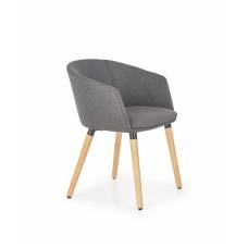 Kėdė K-266