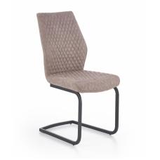Kėdė K-272