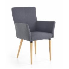Kėdė K-274