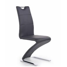 Kėdė K-291