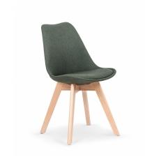 Kėdė K-303
