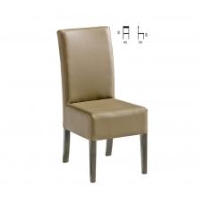 Kėdė KR1