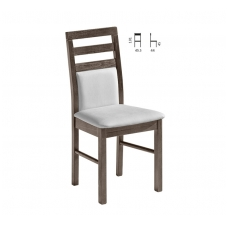 Kėdė KR3