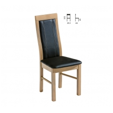 Kėdė KR4