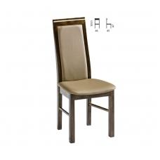 Kėdė KR5