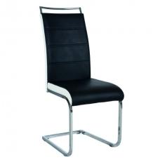Kėdė H-441