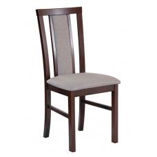 Kėdė medinė MILANO VII