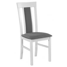 Kėdė medinė MILANO VIII