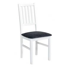 Kėdė medinė NILO VII A