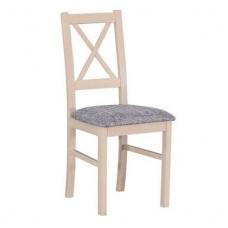 Kėdė medinė NILO X