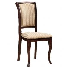 Kėdė MN-SC