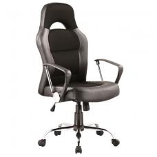 Kėdė Q-033