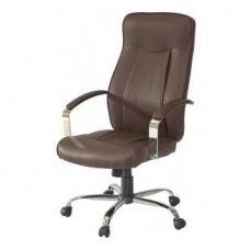 Kėdė Q-052
