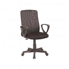 Kėdė Q-083