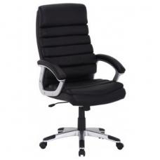 Kėdė Q-087