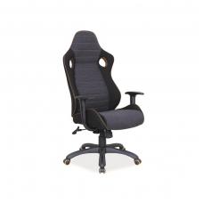 Kėdė Q-229