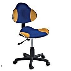 Kėdė Q-G2