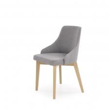 Kėdė TOLEDO