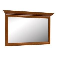 KENT veidrodis ELUS 155