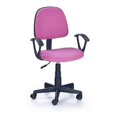 Kėdė DARIAN BIS 2