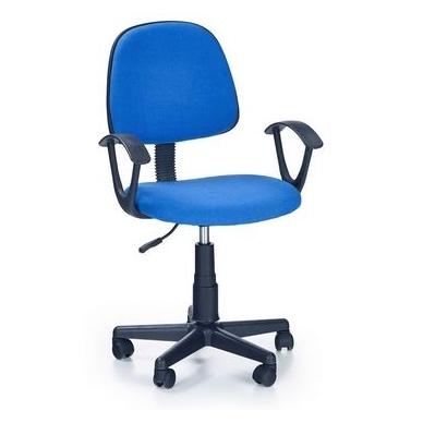 Kėdė DARIAN BIS 3