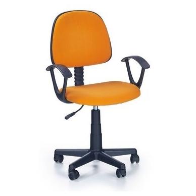 Kėdė DARIAN BIS 4
