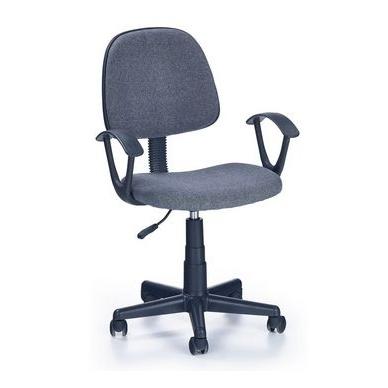 Kėdė DARIAN BIS