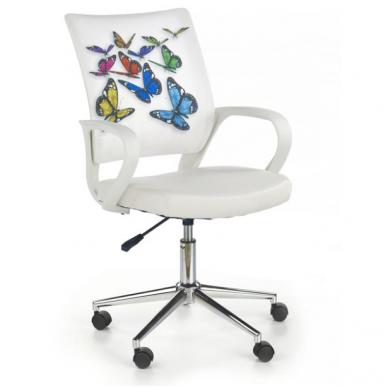 Kėdė IBIS