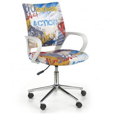 Kėdė IBIS 2