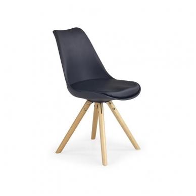 Kėdė K-201 4