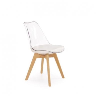 Kėdė K246 2