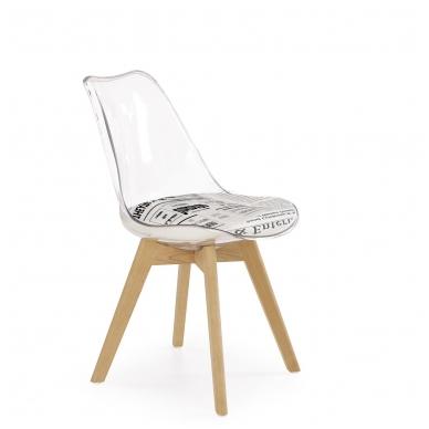 Kėdė K246 4