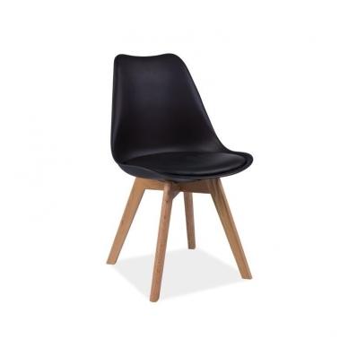 Kėdė Kris 3