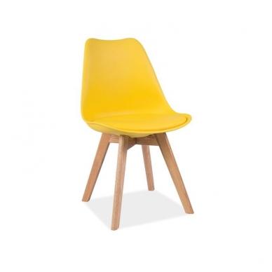 Kėdė Kris 4