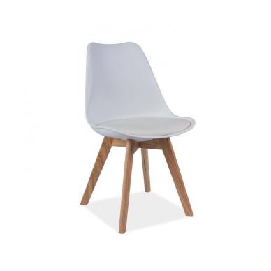 Kėdė Kris 2
