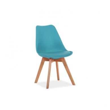 Kėdė Kris 5