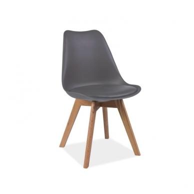 Kėdė Kris 6