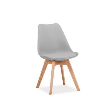 Kėdė Kris 7