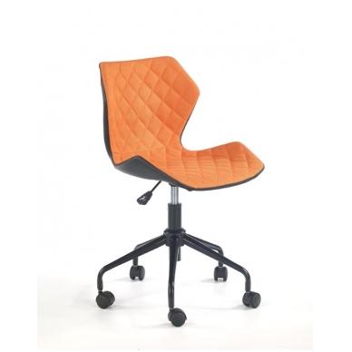Kėdė MATRIX 2
