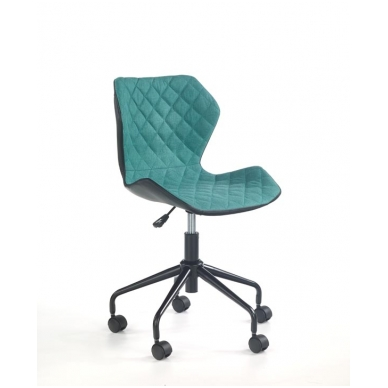Kėdė MATRIX 3