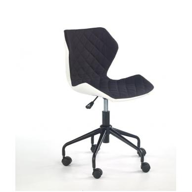 Kėdė MATRIX 4