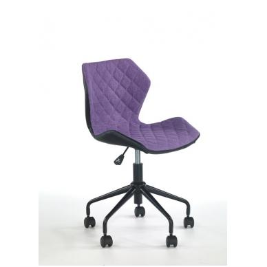 Kėdė MATRIX 5